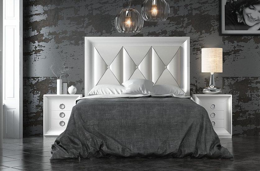 Dormitorio oferta Franco Furniture PR64