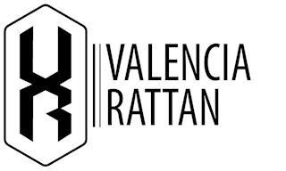 Valencia Rattan.jpg