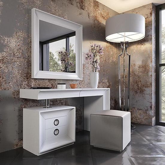Tocador oferta Franco Furniture PR64