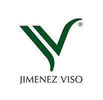 Jimenez Viso.jpg