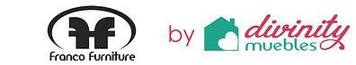 dormitorios ofertas franco furniture
