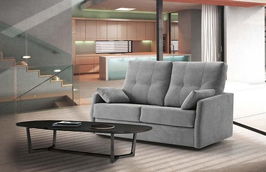 Sofá cama oferta mod. Micra