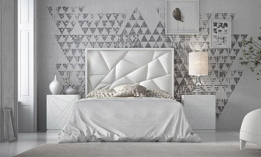 Dormitorio oferta Franco Furniture PR53
