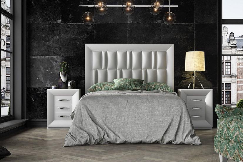 Dormitorio oferta Franco Furniture PR62
