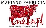 pieles Mariano Farrugia