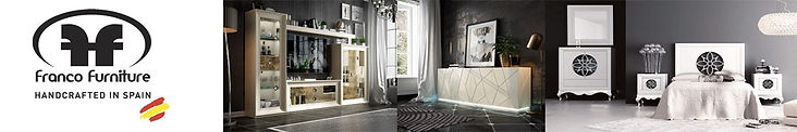 comprar muebles franco furniture