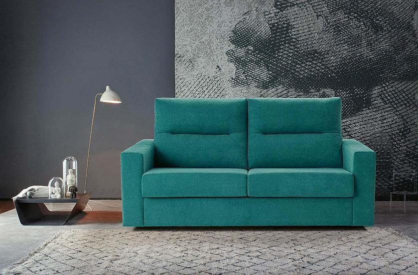 Sofá cama oferta mod. Goya