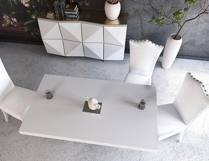Aparador oferta Franco Furniture PR05