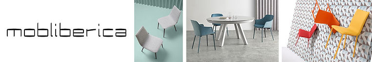 comprar mobliberica mesa sillas