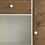 Thumbnail: Mueble TV mod. 6416 de 135cm
