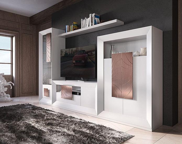 Salón oferta Franco Furniture PR29