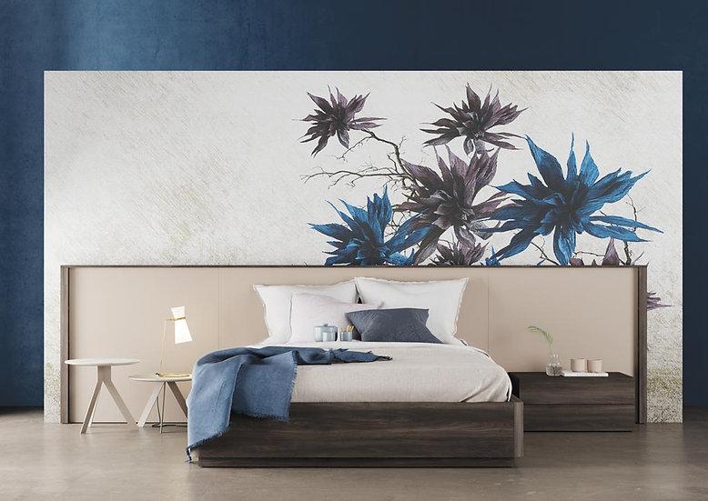 Dormitorio Oferta mod. Homage