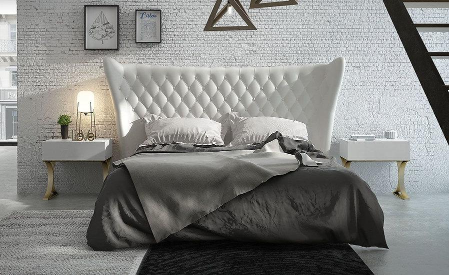 Dormitorio oferta Franco Furniture PR60