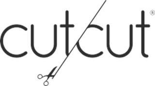 Cut Cut.jpg