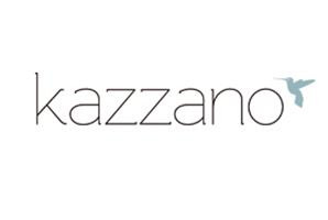 Kazzano.jpg