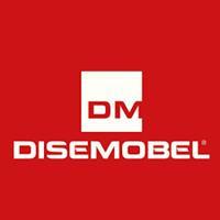 Disemobel.jpg