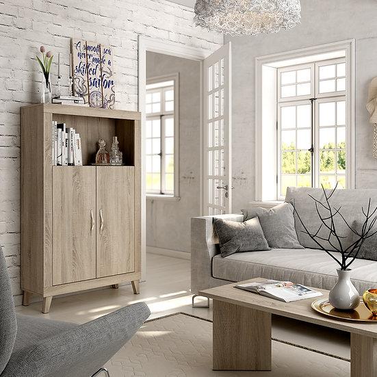 Mueble auxiliar Oferta mod. AZ 313