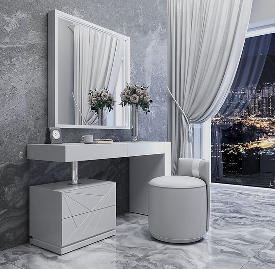 Tocador oferta Franco Furniture PR53