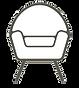 comprar butacas y sillones relax