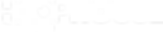 logo-HoopHouse-blanco.png