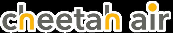 cheetah-air-logo-2.png