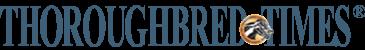 thorobred-times-logo-header