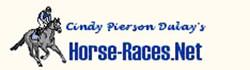 horse-races-net