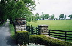 Walmac Farm, 2004
