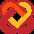 SekaiD_Logo.png