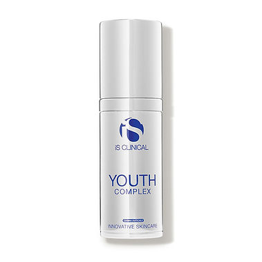 youthcomplex_isclinical_ewaaesthetic_mun