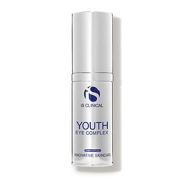 youtheyecomplex_isclinical_ewaaesthetic_