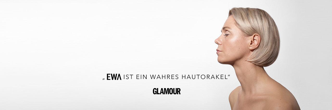 glamour_magazin_ewaaesthetic_hydrafacial