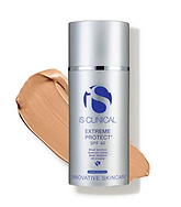 iSClinical_Extreme_Protect_SPF_40_Perfec