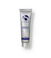 isclinical_sheald_recovery_balm_15gr_rei