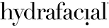 HF-Redesign-Site-Logo-1.png