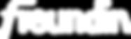 2000px-Freundin-Logo.svg.png
