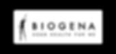 biogena_logo-1-large.png