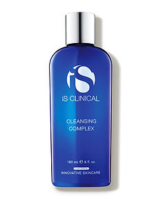 cleansing_complex_isclinical_ewa_aesthet