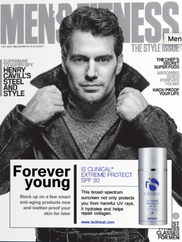 MensFitness_ExtremeProtect_isclinical_ewaaesthetic_münchen_cosmetic_munich_ewajürgens_hydr