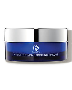 hydraintensecoolingmasque_isclinical_mün