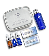 iSClinical_the_essentialsexperience_kit_