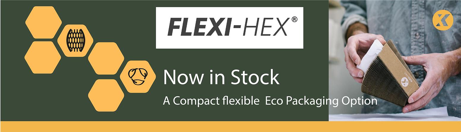 flexihex BANNER 2b.png