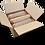 Thumbnail: Geami WrapPak EX Mini