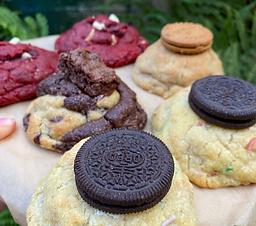 maincookies.png
