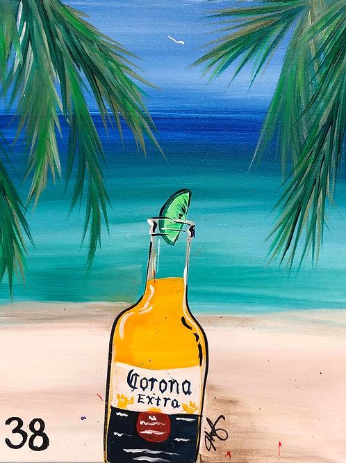#46- Corona