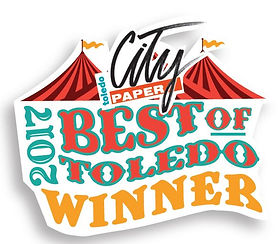 Best of Toledo Art Classes