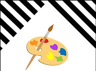 Pop It Paint It Logo Border 5x5.jpg