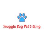 Snuggle Bug (3).png