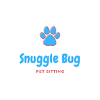 Snuggle Bug.png