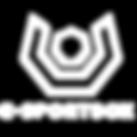 esportbox-logo.png